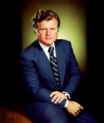 File:Ted Kennedy 1980.JPG