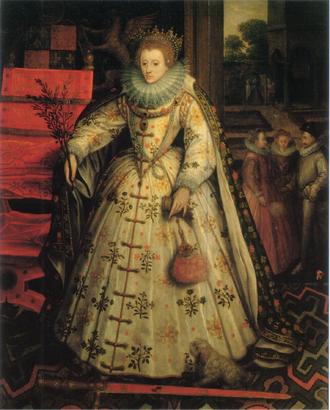 Elizabeth2