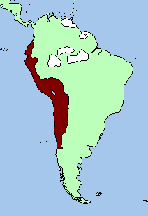 File:Incan expansion.png
