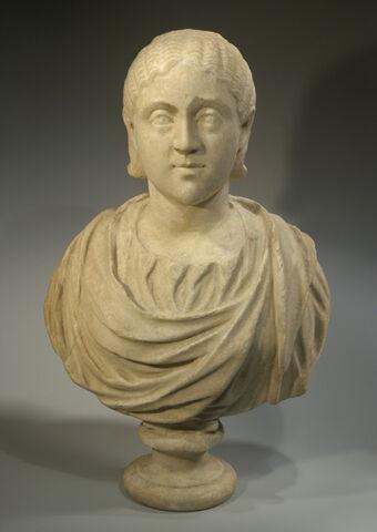 File:Munich Athena Bust.jpg