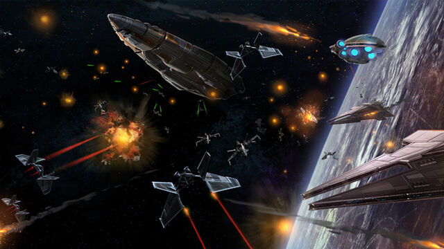 File:Swtor-space-combat.jpg
