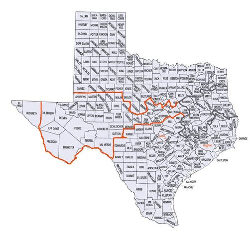 File:Texas counties map2.jpg