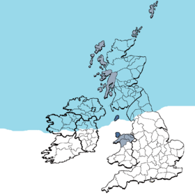 Anglesey YS.png