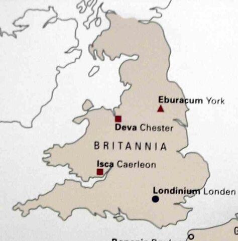 File:Britannia-map.jpg