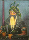 Hari Singh Nalwa (Ranjit Singh Lives)
