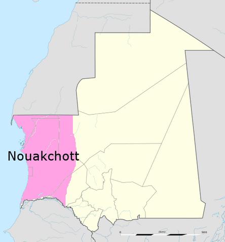 File:Nouakchottmap.png