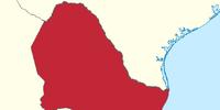 Rio Grande (nation) (Down a Different Path)