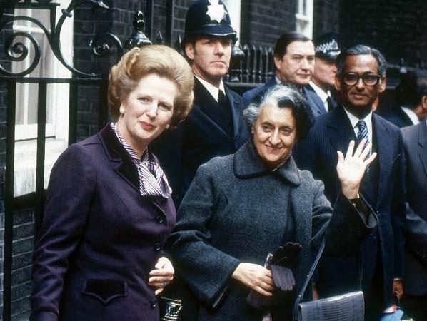 File:Thatcher Gandhi.jpg