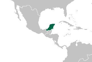 File:Yucatán (Alternity).png
