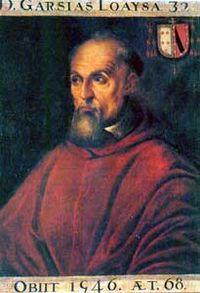 File:200px-Juan García Loaysa - Kardinal.jpg