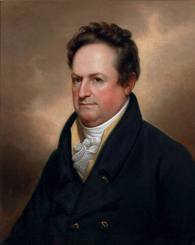 File:477px-DeWitt Clinton by Rembrandt Peale.jpg