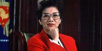 Corazon Aquino (PS-1)