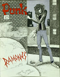 File:PunkMagazine.jpg