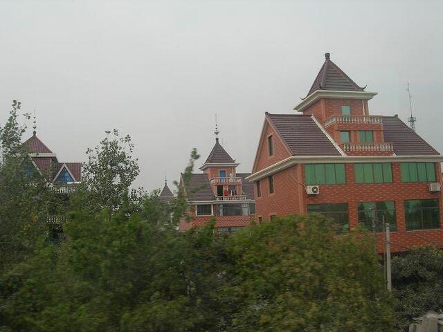 File:YUE Hangshang Residences 02.JPG