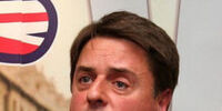 Nick Griffin (HSE)