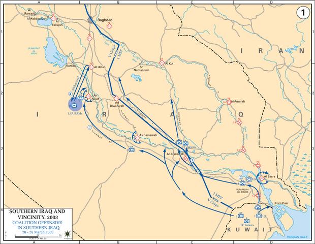 File:Iraq War 2003 Map1.png