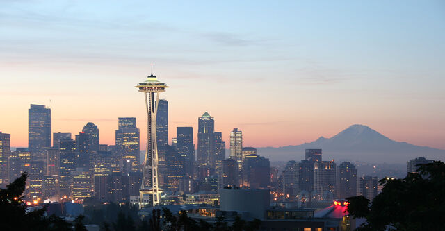 File:Space Needle002.jpg