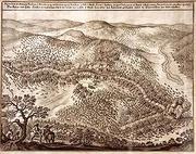Battle of Buxtehude (The Kalmar Union)