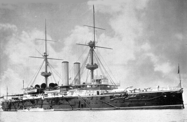 File:HMSRoyalSovereign1897.jpg