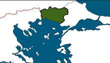 Independent Government of Western Thrace