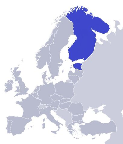 File:Kingdomoffinland.jpg