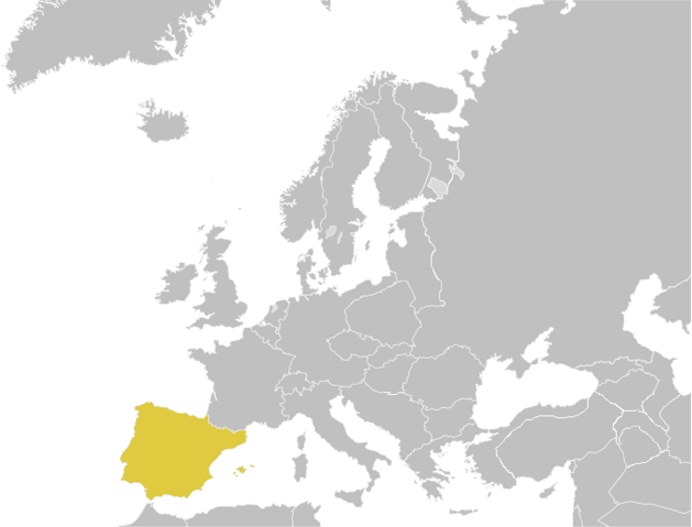 File:Map of Iberia.png