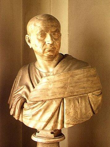 File:Scipio Africanus.jpg