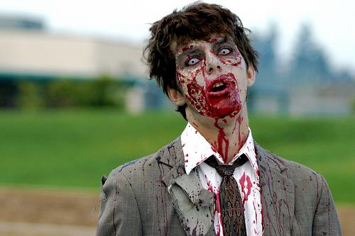 File:Zombie!.jpg
