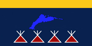 File:Athabasca Confederacy.jpg