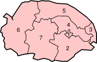 File:NorfolkNumbered.png