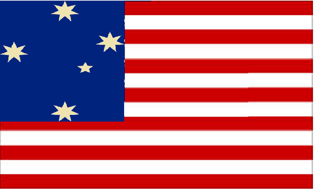 File:United States of Australia.png