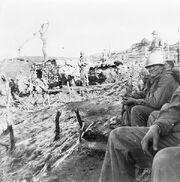 59 Korean War