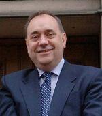 Alex Salmond (crop)
