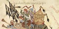 Ibn Rasid (The Kalmar Union)
