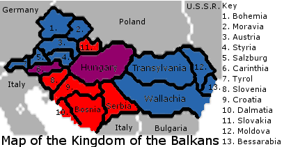 File:Balkan Map3.png