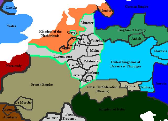 File:Europe 1700.png