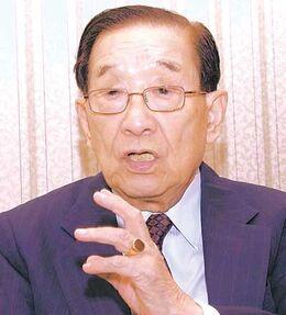 Lee Huan 1
