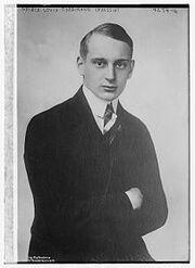 Ludwig Ferdinand von Preussen