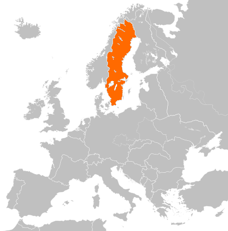 File:Sweden 1943.png