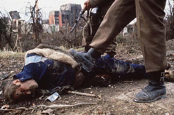 File:Yugoslav-Wars-pic.jpg