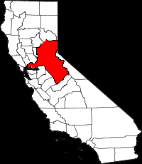 File:Doomsday California Map.png