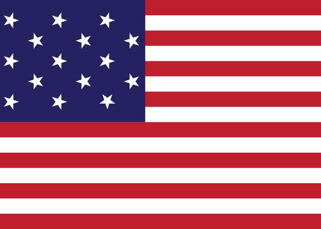 File:Flag 90.png