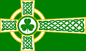 Irish Celtic Cross.png