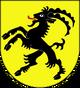 Reich der Rhein CoA (PMII)