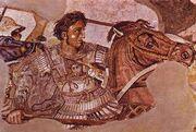 Alexander-great