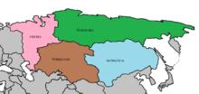 Altai (Fidem Pacis)