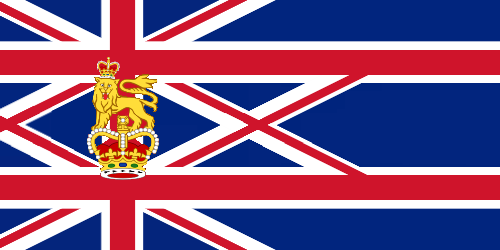 File:British Flag Alt 22.png