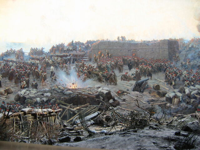 File:Crimean War Picture.jpg