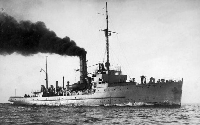 File:Laivas Prezidentas Smetona.jpg