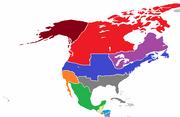 QI 1920 North America